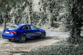 lexus is 200t sport review lexus is 200t review u2013 stunner carwitter