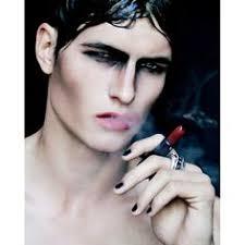 Hair And Makeup App Male Natural Makeup Google Search Male Makeup Pinterest