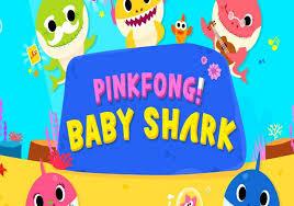 Baby Shark Baby Shark