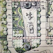 home environment design group residential playground resting place bs environmental design