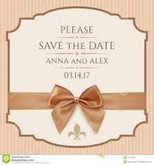Save The Date Wedding Invitations Save The Date Invitation Templates Free Pacq Co