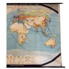 World Maps For Sale by 28 World Maps For Sale Buy Maps Maps For Sale At World Map