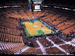 Td Garden Layout Td Garden Layout Boston Celtics Seating Chart Boston Celtics