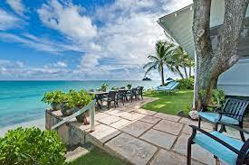 Obama Hawaii Vacation Home - trinity villa rentals vacation rentals and vacation homes in