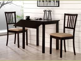 Round Pedestal Dining Table With Leaf Black Round Pedestal Dining Table And Chairs Starrkingschool