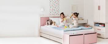 flexa hong kong design for children