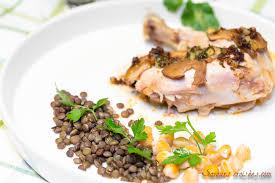 citronnelle cuisine poulet vapeur poulet à la vapeur de citronnelle ail et gingembre