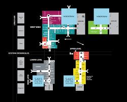 Burlington Mall Map The Fashion Mall At Keystone North Visit Indy Pinterest