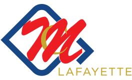 Rahway Plaza Apartments Floor Plans Rahway Luxury Apartments Meridia Lafayette Village