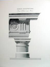Architecturals Architecturals U2013 The Prints Archive