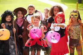Trunks Halloween Costume Diy Trunk Treat Ideas Halloween U0026s Blog
