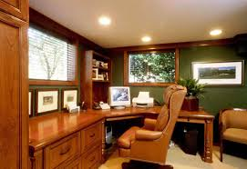 home office colors remarkable masculine home office design ideas for man home
