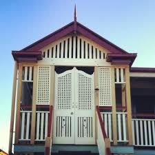 18 design your own queenslander home beautiful batwing
