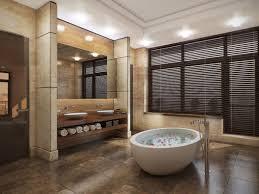 elegant bathrooms designs elegant bathroom designs and ideas best