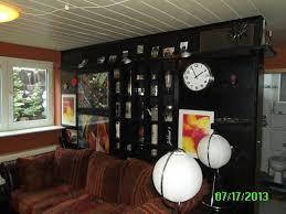 Open Bookcase Room Divider Bookcase Room Dividers Ikea Photo U2013 Home Furniture Ideas