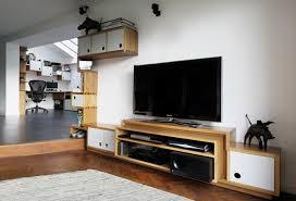 oak livingroom furniture the bug handmade oak living room furniture hugh s photo diary