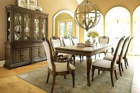Legacy Dining Room Furniture Legacy Dining Chairs Legacy Classic Helix Dining Collection By
