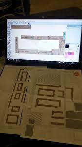 Wohnzimmerm El Von W Tmann Peng U2013 Gesellschaft Zur Förderung Von Design Kunst Und Kommunikation