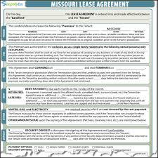 free printable lease agreement apartment free printable rental application form word gidiye redformapolitica co