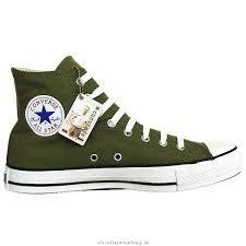 Comfortable Converse Shoes Comfortable Converse Chuck Taylor All Star Chucks 1q802 Turned