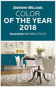 sherwin williams color sherwin williams 2018 color of the year remodeling contractor