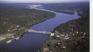 Connecticut rivers images Rivers jpg