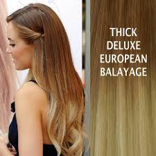 indian human hair weave au best 25 hair extensions australia ideas on pinterest hair