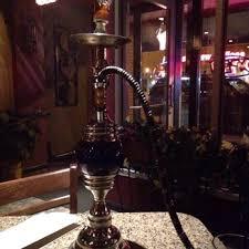 Top Hookah Bars In Chicago Hubble Hookah 79 Photos U0026 151 Reviews Middle Eastern 3308 N