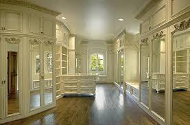 Luxury Home Interior Design - luxury interior design ideas interior design
