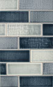 best 25 brick tiles ideas only on pinterest tile ideas laundry