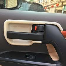 Patio Door Accessories by Car Interior Door Handles Gallery Glass Door Interior Doors