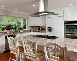 kitchen island vent hoods kitchen amazing commercial range best options of island