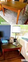 Room To Room Furniture 185 Best Vintage Digs Images On Pinterest Home Vintage Tins And