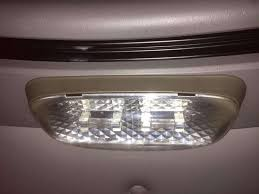 nearest kenworth kenworth interior lighting for sale mylittlesalesman com