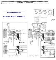 lovely kenwood car stereo wiring diagram diagram diagram
