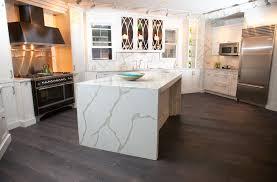kitchen island u0026 carts white contemporary stylish quartz