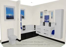 3d bathroom designer 11 refresing ideas about 3d bathroom design contemporary bathroom