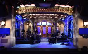 Time Warner Channel Guide San Antonio Tx Saturday Night Live Weekend Update U0027 Time U0026 Channel
