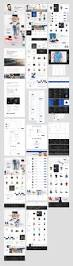 314 best e commerce web layout images on pinterest web layout