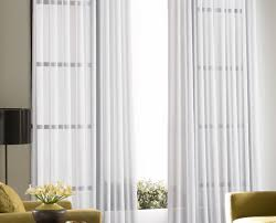 curtains modern window curtains dramatic contemporary window