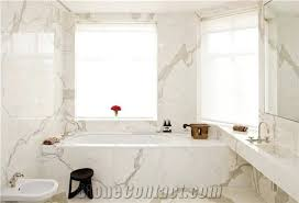 marble bathroom designs marble master bathroom designs large marble master bathroom home