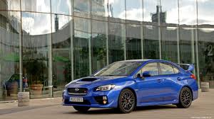 2015 subaru wrx cars desktop wallpapers subaru wrx sti 2015