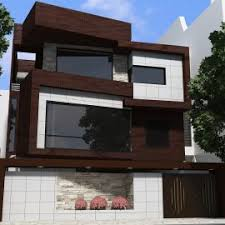 exterior wall paint colour combination for house with dark outdoor