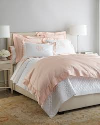 bedroom matouk sheets horchow towels luxury linens and bedding