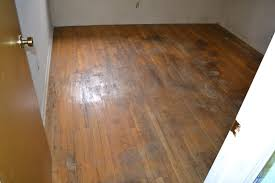 Hardwood Floor Resurfacing Refinishing Water Damaged Hardwood Floors East Hanover Nj 07936
