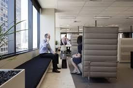 professional office interior design lightandwiregallery com