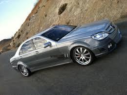 2002 s430 mercedes 2002 mercedes s430 maybach paint scheme german cars for sale