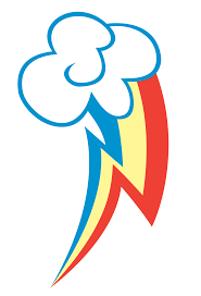 rainbow dash my little pony equestria girls wiki fandom