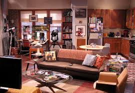 100 home design tv shows us online get cheap detective tv