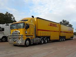 kenworth k200 usa the world u0027s best photos of dhl and kenworth flickr hive mind
